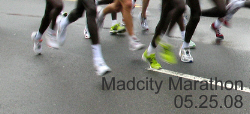 marathon-training.jpg