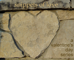 snippets-of-love1.jpg