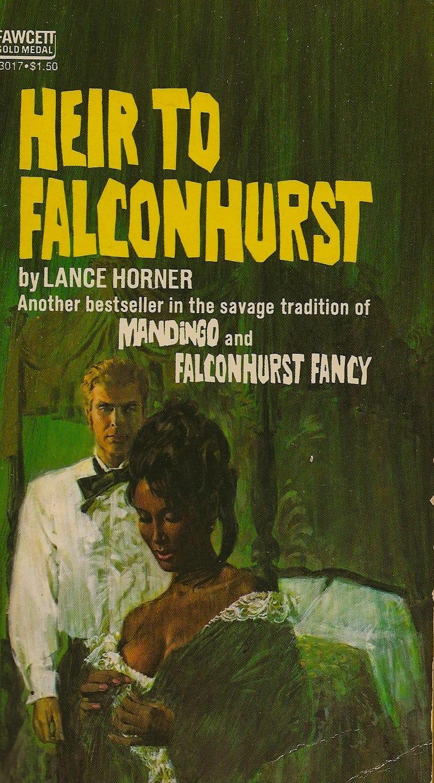 heir-to-falconhurst.jpg