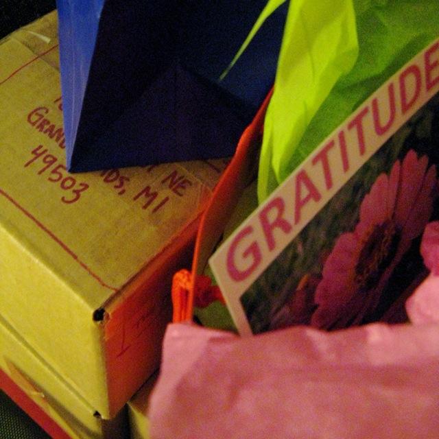 gratitude-packages.jpg