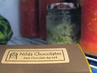 nilda-chocolates.jpg