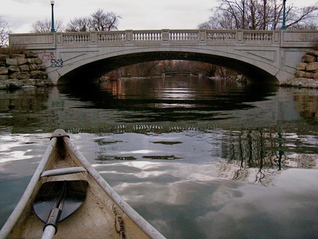 canoe-on-river-day.jpg