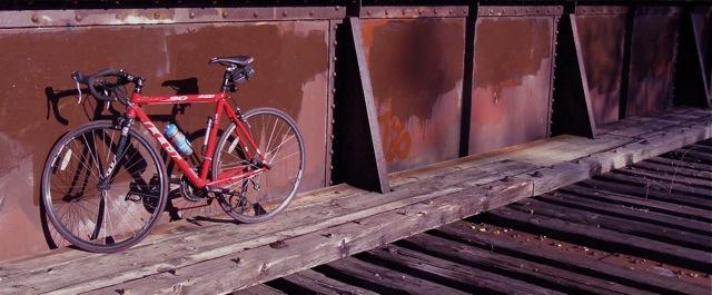 bike-on-tracks-med.jpg