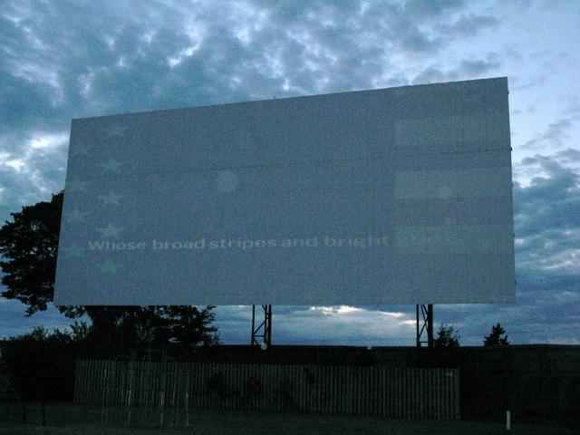 drive-in-movie-screen.jpg