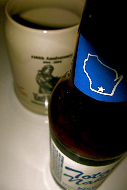 beer-prize.jpg