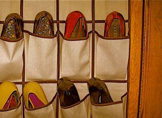 shoe-raack.jpg