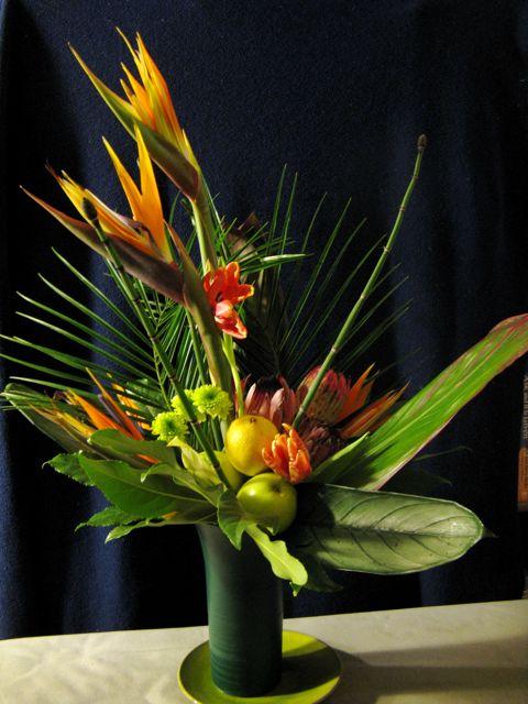 boquet-tropical.jpg