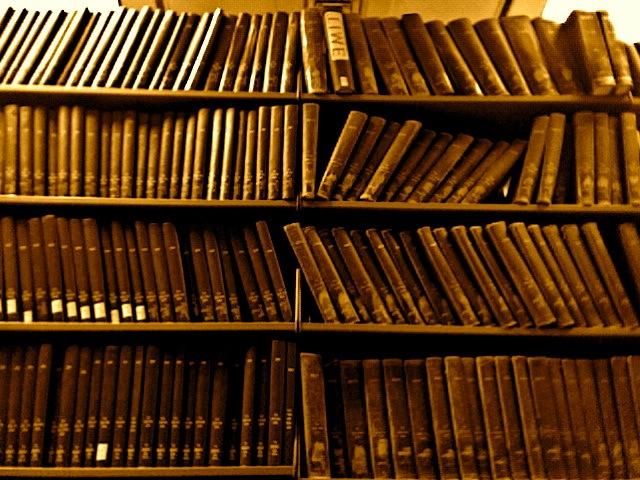library-stacks-time-magazine.jpg